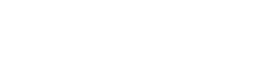Managed Missions Logo